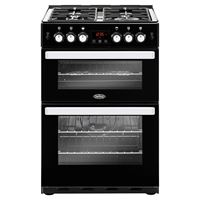 Belling COOKCENTRE 60G b / 444410824 Leek