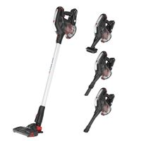 Hoover HF222RH Nationwide