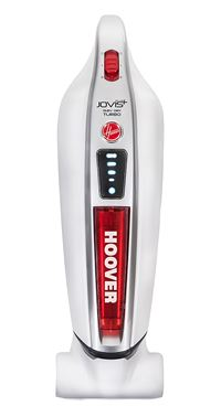 Hoover SM156DPN Essex