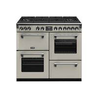Stoves ST RICH DX S1000DF GTG CB Pmu / 444410943 Essex