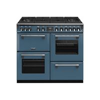 Stoves ST RICH DX S1000DF GTG CB Tbl / 444410948 Essex