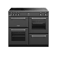 Stoves ST RICH DX S1000Ei CB Agr / 444410950 Essex