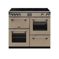 Stoves ST RICH DX S1000Ei CB Bgr / 444411275 Essex