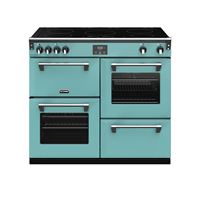 Stoves ST RICH DX S1000Ei CB Cbl / 444410953 Essex
