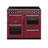 Stoves ST RICH DX S1000Ei CB Cre / 444410955 Essex