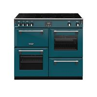 Stoves ST RICH DX S1000Ei CB Kte / 444410958 Essex