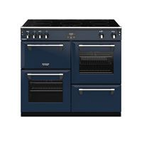 Stoves ST RICH DX S1000Ei CB Mbl / 444410956 Essex