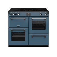 Stoves ST RICH DX S1000Ei CB Tbl / 444410957 Essex