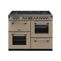 Stoves ST RICH DX S1100DF GTG CB Bgr / 444411278 Nottinghamshire