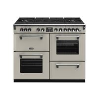 Stoves ST RICH DX S1100DF GTG CB Pmu / 444410979 Hull