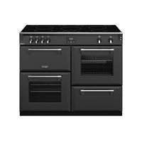 Stoves ST RICH DX S1100Ei CB Agr / 444410986 Cumbria