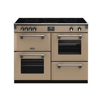 Stoves ST RICH DX S1100Ei CB Bgr / 444411279 Enniskillen, Northern Ireland