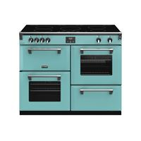 Stoves ST RICH DX S1100Ei CB Cbl / 444410989 Enniskillen, Northern Ireland