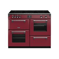 Stoves ST RICH DX S1100Ei CB Cre / 444410991 Cumbria