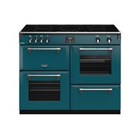 Stoves ST RICH DX S1100Ei CB Kte / 444410994 Cumbria
