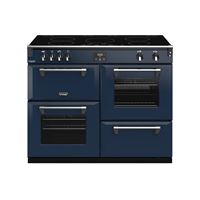 Stoves ST RICH DX S1100Ei CB Mbl / 444410992 Cumbria