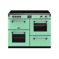 Stoves ST RICH DX S1100Ei CB Mmi / 444410990 Cumbria