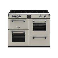 Stoves ST RICH DX S1100Ei CB Pmu / 444410988 Hull