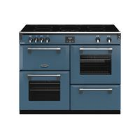 Stoves ST RICH DX S1100Ei CB Tbl / 444410993 Cumbria
