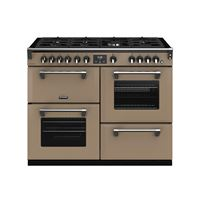 Stoves ST RICH DX S1100G CB Bgr / 444411280 Hull