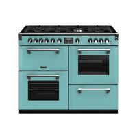 Stoves ST RICH DX S1100G CB Cbl / 444410998 Hull