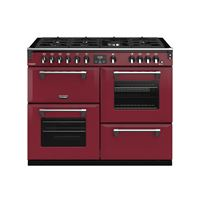Stoves ST RICH DX S1100G CB Cre / 444411000 Rhyl