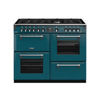 Stoves ST RICH DX S1100G CB Kte / 444411003 Hull
