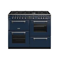 Stoves ST RICH DX S1100G CB Mbl / 444411001 Hull