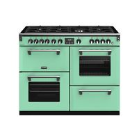 Stoves ST RICH DX S1100G CB Mmi / 444410999 Cornwall