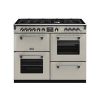Stoves ST RICH DX S1100G CB Pmu / 444410997 Hull