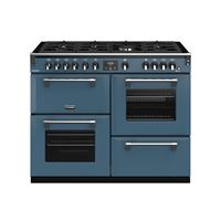 Stoves ST RICH DX S1100G CB Tbl / 444411002 Cornwall