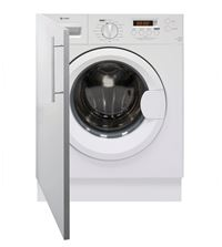 Caple WDI3301 Peterborough