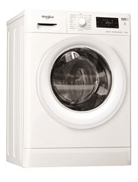 Whirlpool FWDG86148W UK N Peterborough