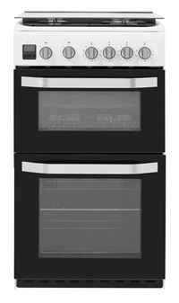 Hotpoint HD5G00CCW/UK Nottinghamshire