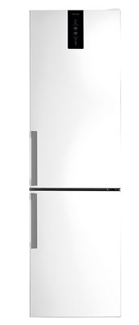 Hotpoint H7NT 911T W H 1 Sidcup