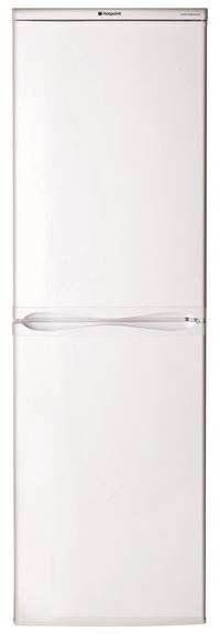 Hotpoint HBD 5517 W UK Liverpool