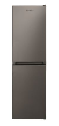 Hotpoint HBNF 55181 S UK 1 Essex