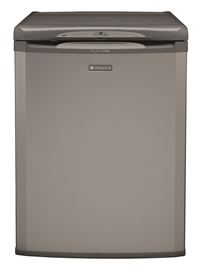 Hotpoint RLA36G 1 Cookstown