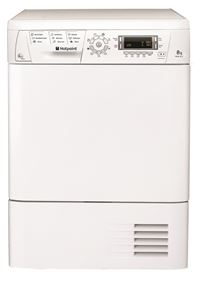Hotpoint TDHP 871 RP (UK) Peterborough