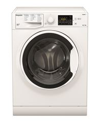 Hotpoint RDG 9643 W UK N Havant and Chichester