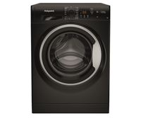 Hotpoint NSWF 742U BS UK N Cookstown
