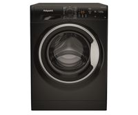 Hotpoint NSWF 943C BS UK N Flintshire