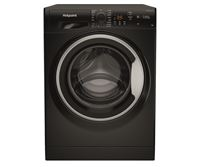 Hotpoint NSWM 963C BS UK N Filey