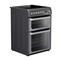 Hotpoint HUE61G Nationwide