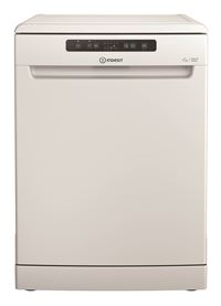 Indesit DFC 2C24 UK Sidcup