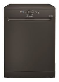 Indesit DFE 1B19 B UK Sidcup