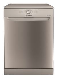 Indesit DFE 1B19 X UK Sidcup