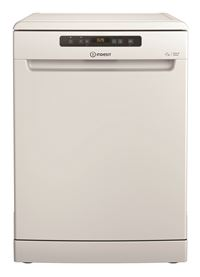 Indesit DFO 3T133 F UK Sidcup