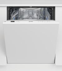 Indesit DIC 3B+16 UK Boston