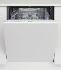 Indesit DIE 2B19 UK Boston